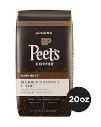 Customers who bought this item also bought page 1 of 1 start over 7 Best Coffee Beans For Pour Over Ranked And Reviewed Foods Guy