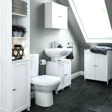 b and q bathroom design. Simple Bathroom Bathroom Cabinets B Q About Home Decor Ideas With Sink Vanity Small  Small Intended And Design B