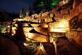passion lighting. fort worth lighting for a mediterranean landscape with and project passion