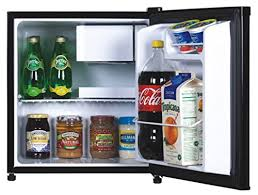 mini fridge office. mini fridge office d