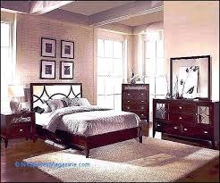 queen canopy bed frame ikea – booksa