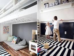 Montessori Room Designrulz (4)