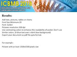 Font Size Chart Pdf Authors Font Size 24 28 Bold Ppt Download