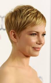 Short Pixie Haircuts For Thick Hair Short And Cuts Hairstyles