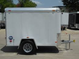 similiar cargo trailer diagram keywords wells cargo utility trailer wiring diagram cargo car wiring diagram