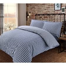 pink gingham bedding mens duvet covers king size duvet sets bed duvet covers