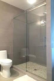 bathroom enclosure ideas enclosure ideas amazing embrace sliding door