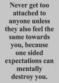 Quotes About One Sided Friendship Amazing Quotes About One Sided Friendship Best Quote 48