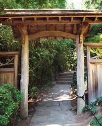 japanese garden at maymont richmond