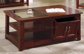 cherry end tables. Full Size Of End Tables:oval Cherry Coffee Table New Wood Tables
