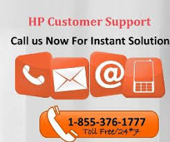 Hp Online Support Hp Customer Care Number 1 855 376 1777 Hp Online Support Computer