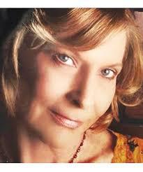 Lorrie Smith Obituary (1953 - 2017) - Dallas Morning News