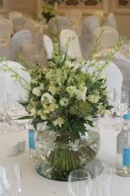 gl fishbowl vase the stylish