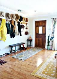 rug direct entryway rug interior entryway using our rug runner rugs direct beneficial 1 entryway rugs rug direct