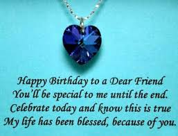 Friend Birthday Quotes Cool Happy Birthday Quotes And Wishes For A Friend With Pictures Quotes