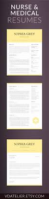 Physician Assistant Resume resume examples physician assistant Picture Ideas References 79