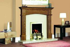 build fireplace mantel surround cross section pearl mantels newport wood full free plans