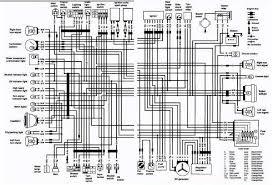 suzuki wiring diagram motorcycle suzuki motorcycle wiring harness wiring diagram for 1991 suzuki 250 4 stroke motorcycle suzuki wiring diagram motorcycle suzuki motorcycle wiring harness diagram wiring automotive