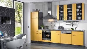 ... Catchy Small Modern Kitchen Designs And Best Small Contemporary  Kitchens Design Ideas Photos Amazing ...