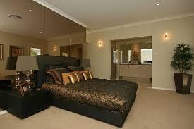 windsome master designer bedrooms ideas. winsome interior design master bedroom ideas painting is like study room by 54ff275d10e20 ghk bedrooms 2 sfnete xl windsome designer t
