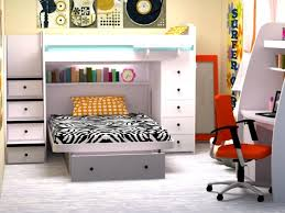 Space Saving Furniture Ideas For Small RoomsSpace Saving Beds Bedrooms