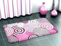 pink bath rugs light pink bathroom rug sets pink bath rug pink bath rugs small size pink bath rugs