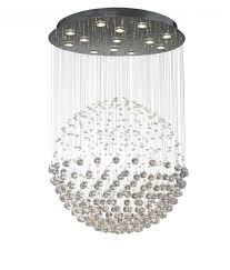 crystal chandelier ballroom cave tag chandelier crystal ball throughout chandelier ballroom houston gallery