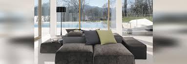 desiree furniture. NEW: Modular Sofa By Désirée Desiree Furniture