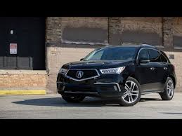 2018 acura suv. exellent acura 2018 acura mdx vs competition throughout acura suv