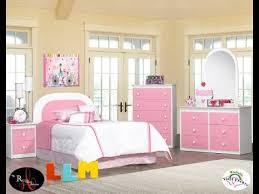 Bedroom Sale New At Nice Kids Bunk Beds Bed Sets For Hqdefault