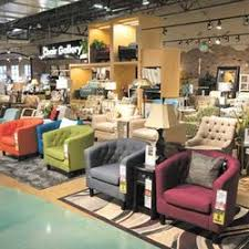 American Furniture Warehouse 23 s Furniture Stores 3200