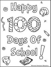 Worksheet Day Worksheets Kindergarten Coloring Pages Ideas