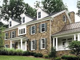 Buyers Guide For Exterior Siding Diy