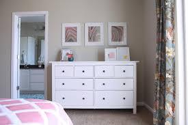 ikea hemnes furniture. Ikea Hemnes Dresser 6 Drawer Bedroom Furniture T