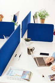 Branch Furniture Contract Grade Experience For Teams Of All Sizes