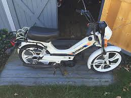 tomos moped for sale motorcycles for sale