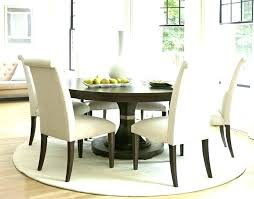 full size of small glass dining table and 4 chairs argos giardino cube set black contemporary
