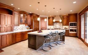 Kitchen Design Online 8 Tips Design Your Own Kitchen Layout Online Free 7 Haammss
