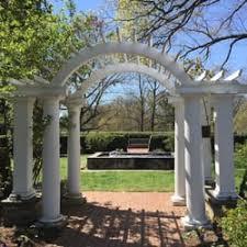 garden store morristown nj. frelinghuysen arboretum in morristown nj | wedding venue ideas pinterest venues garden store d