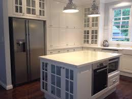 Pre Fab Kitchen Cabinets Home Modern Kitchen Cabinets Cupboard Small Ideas Black Dark