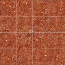 red floor tiles texture. Unique Tiles Alba Red Marble Floor Tile Texture Seamless 14621 To Red Floor Tiles Texture R