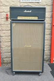 221 best Amps images on Pinterest | Guitar amp, Marshalls and ...