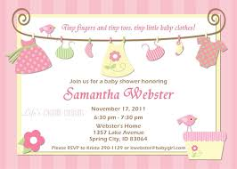 baby shower invite template word birthday invitations baby shower invitations invitations