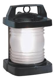 What Is A Masthead Light Perko Inc Catalog Navigation Lights Single Lens
