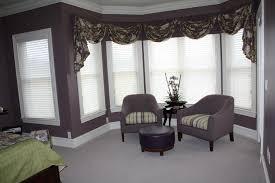 Purple Decor For Bedroom Rustic Master Bedroom Design Ideas Purple Violet Color Traditional