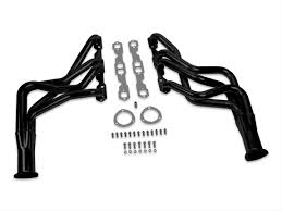 Hooker petition headers 2451hkr free shipping on orders over 99 at summit racing