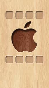 17++ Iphone Wallpaper Icon Skins - Ryan ...