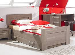 20 Awesome Boy Beds That Your Son Will Love  ShelternessBoys Bed