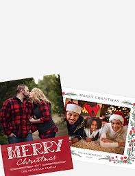 Check spelling or type a new query. Photo Cards Custom Greeting Cards Create Personalized Photo Cards Online Mpix