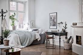 home office bedroom ideas. Office In Bedroom Ideas-17-1 Kindesign Home Ideas